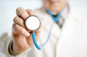 diagnostico amiloidosis
