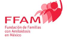 Fundacion de Familias con Amiloidosis en México