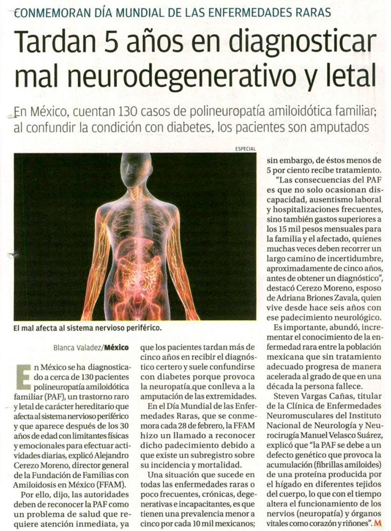 tardan-5-anos-en-diagnosticar-mal-neurodegenerativo-y-letal